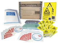 Compliance Kit